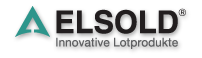 Elsold GmbH